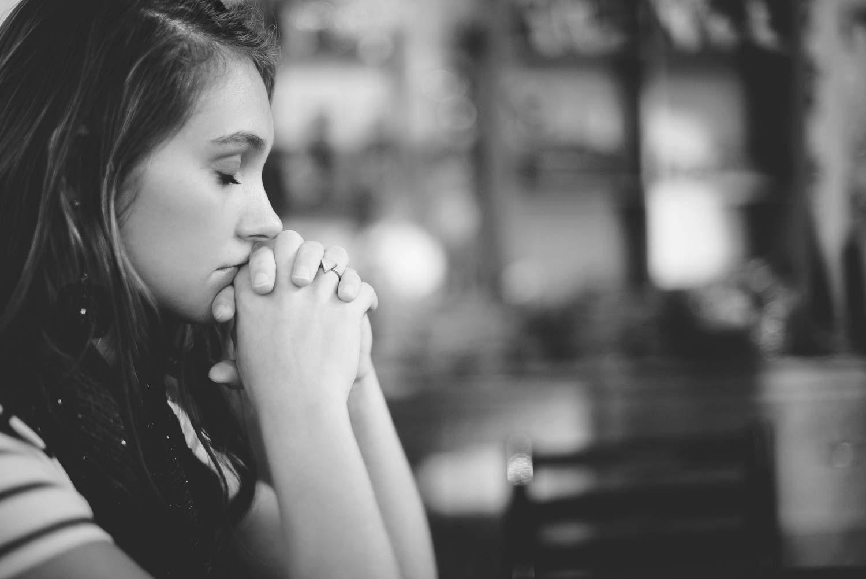 Omgaan met nare gevoelens van jaloezie